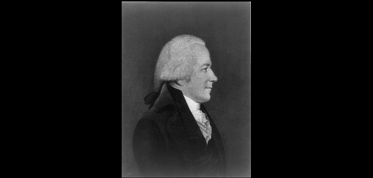 federalist essay 84 The federalist papers study guide contains a biography of alexander hamilton,  john jay and james madison, literature essays, a complete.