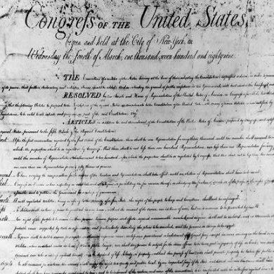 the essays urging ratification of the constitution were written by Free essays on ratification of the constitution essays urging ratification during ny what were the essays written to urge ratification of the us.