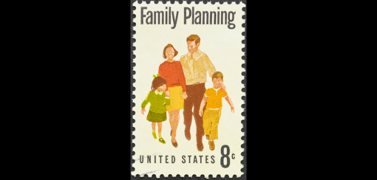 family planning feature