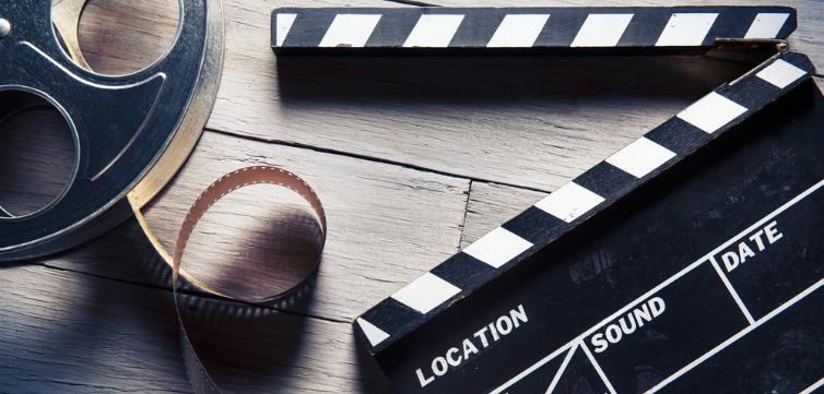 film feature