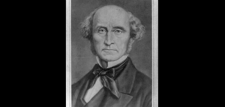 essay on john stuart mill John stuart mill and the classical school of thought classical economics starts with adam smith, as a coherent economic theory, continues with the british economists thomas robert malthus and david ricardo, and culminates in the synthesis of john stuart mill, who as a young man was a follower of david ricardo.