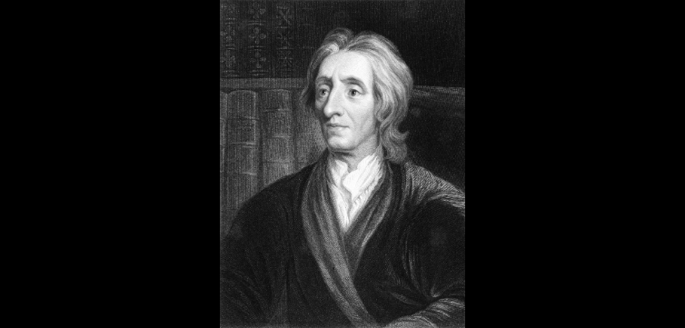 John Locke Feature