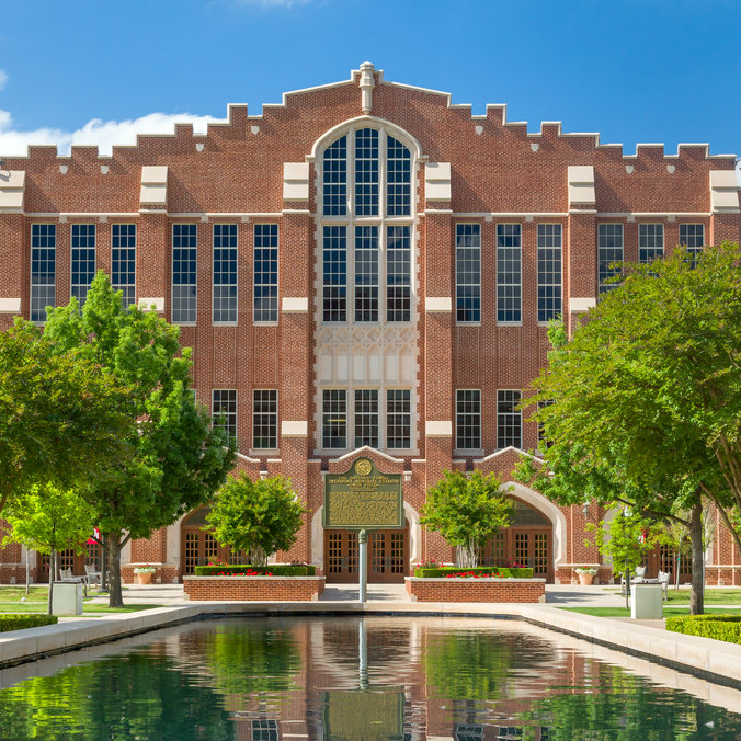 450 OU Daily papers featuring sexual harassment allegations stolen