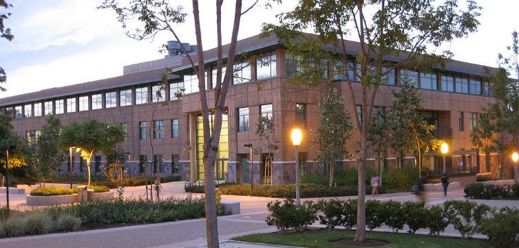 university of california uc irvine uci feat