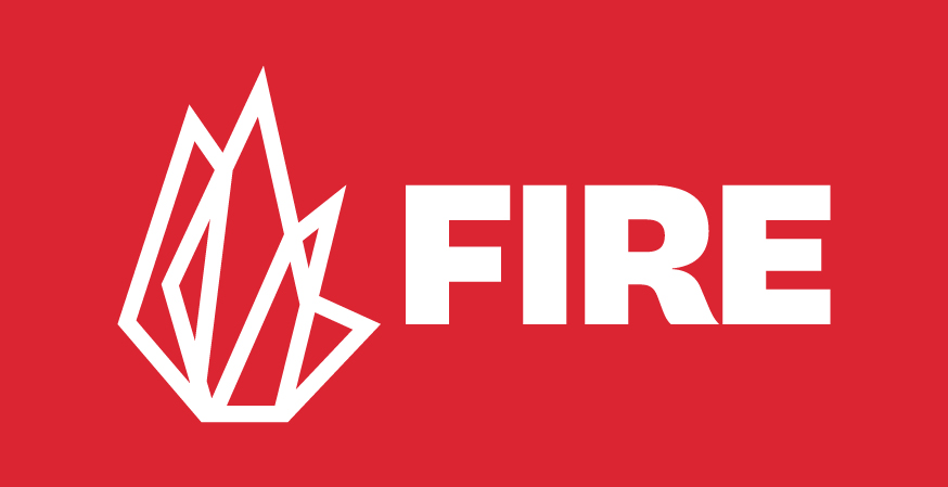FIRE statement on new, proposed Title IX regulations