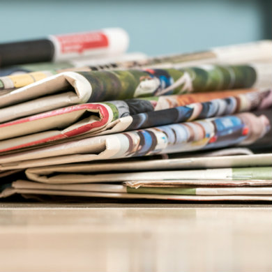 College Newspaper Endorsements Likely Okay Under IRS Rules