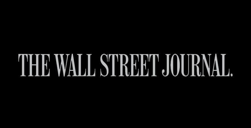 EXCLUSIVE: Highlights from FIRE's 2017 Speech Code Report in Today's 'Wall Street Journal'