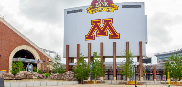 university-of-minnesota-stadium-feat