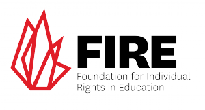 fire-full-logo-rgb