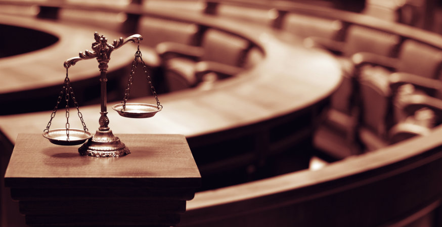 American Bar Association calls for protections for student media