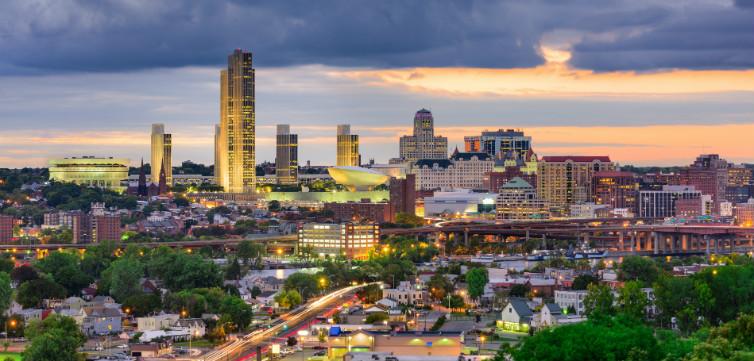 Albany-skyline-feat