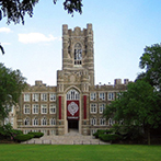 Fordham University: Prospective Students for Justice in Palestine Chapter Rejected Over Political Beliefs