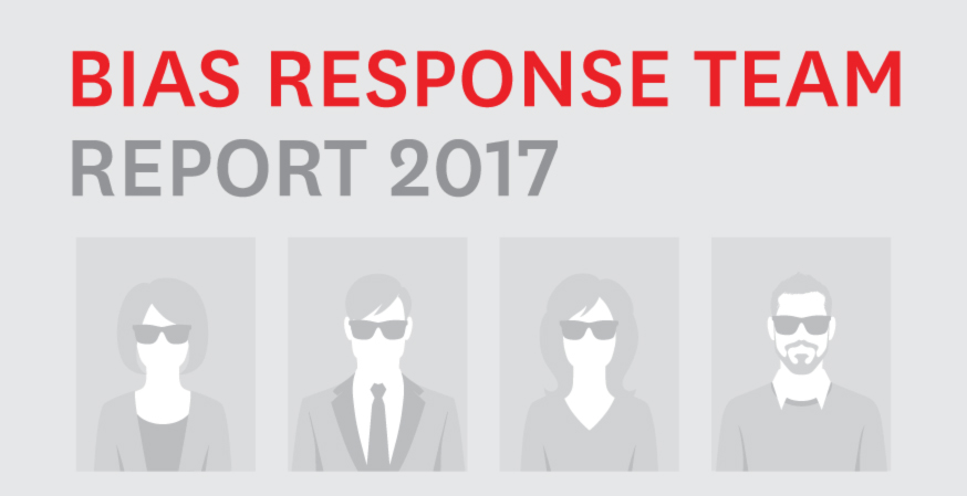 First National Survey of 'Bias Response Teams' Reveals Growing Threat to Campus Free Speech