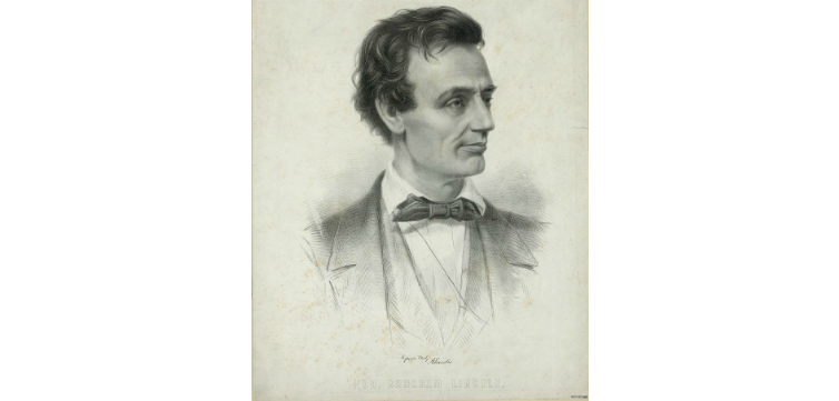 lincoln feature