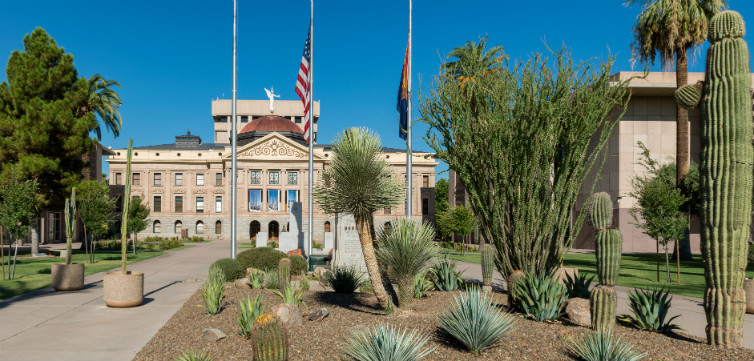Arizona-state-capitol-feat