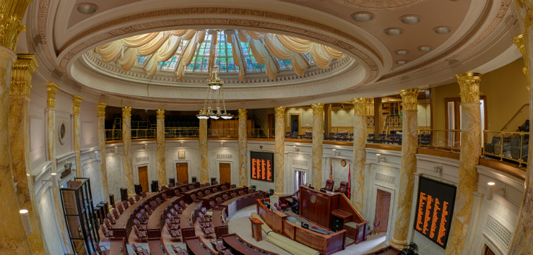 Arkansas-House-of-Representatives-feat