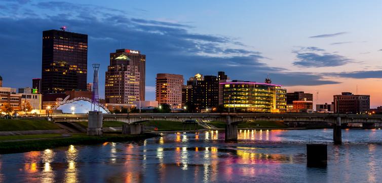 Dayton-Ohio-feat