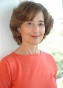 Wendy Kaminer
