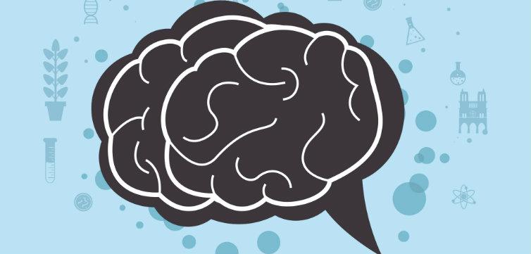 brain mind feat