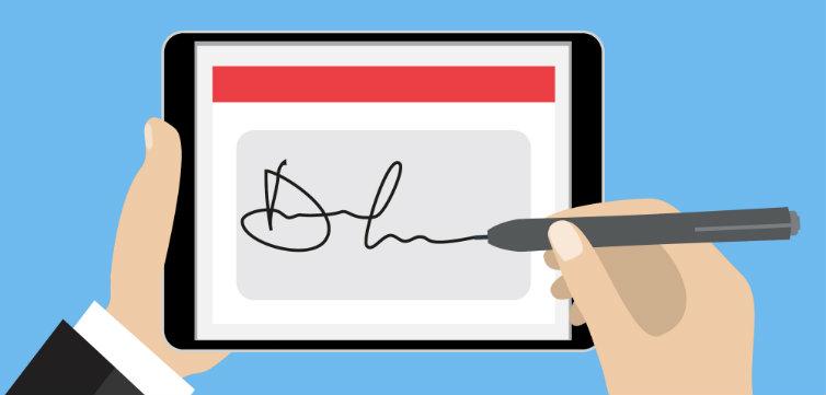 signature feat
