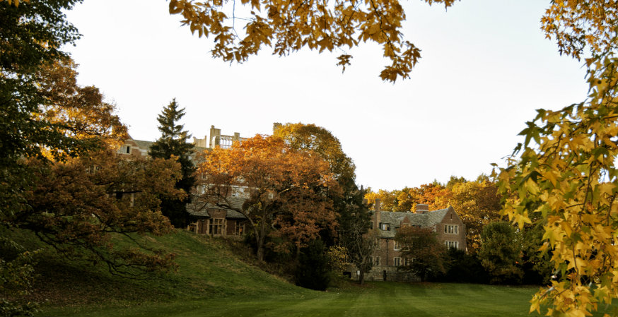 In anti-intellectual email, Wellesley profs call engaging with controversial arguments an imposition on students