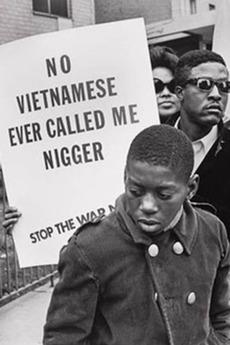 No-Vietnamese
