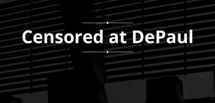DePaul_Feature