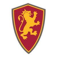 flagler-college-logo