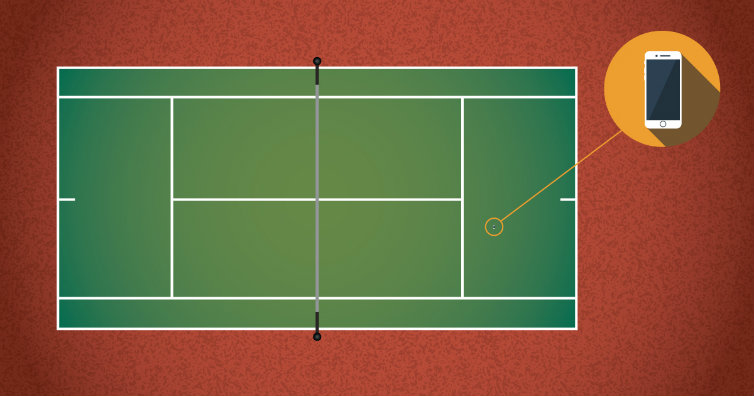 Tennis_Court_Graphic feat size