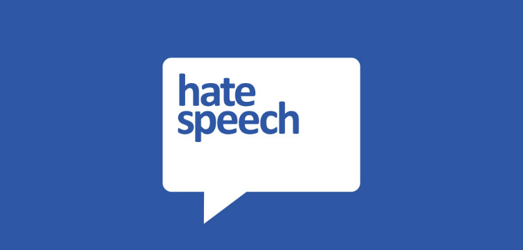 hate speech 2 feat