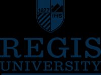 Regis_Logo_blue_rgb