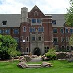 Regis University: Regis Shuts Down Student's Bake Sale Event, Accuses Him of Violating Federal Law