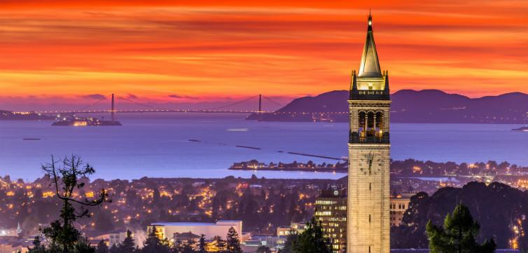 University-of-California-UC-Berkeley-Bay-feat