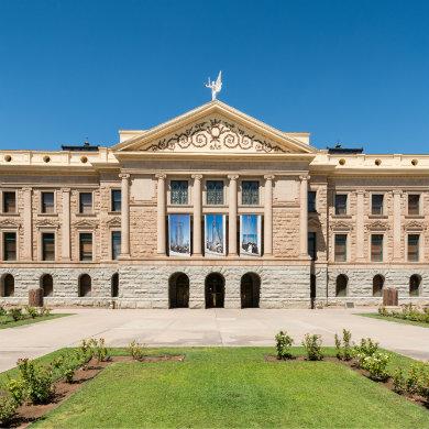 Court forbids enforcement of Arizona law restricting ethnic studies classes in grade schools