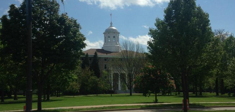Lawrence-University-feat