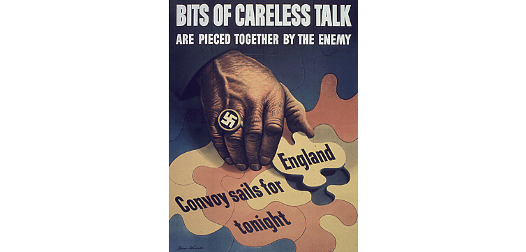 propaganda secrets nazi feature