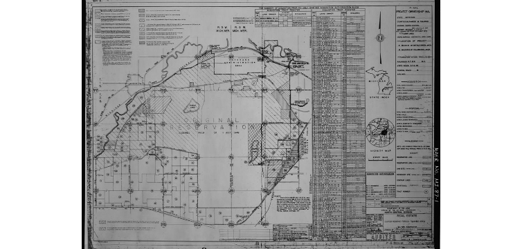 millitary base plans feature