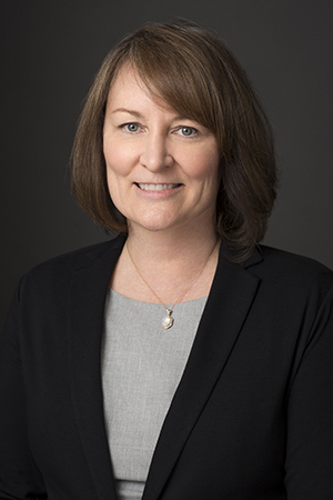 Bonnie Kerrigan Snyder Staff Photo