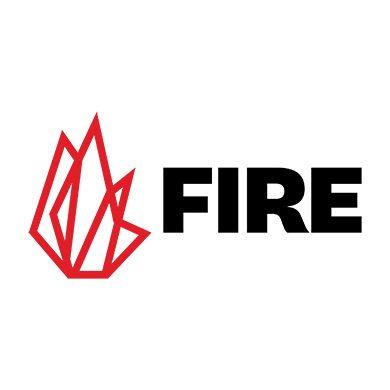 FIRE Intern