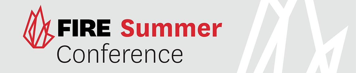 FSN Summer Conference