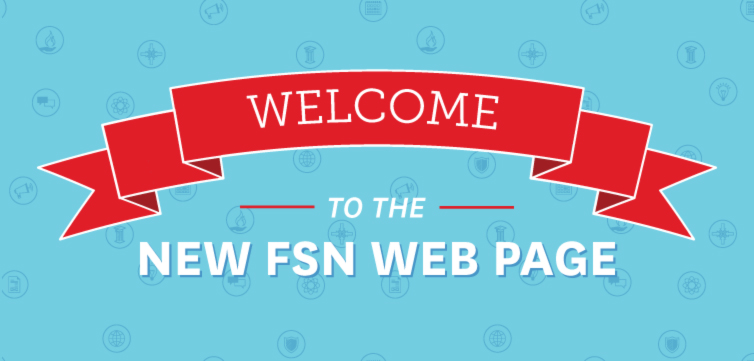 FSN_Webpage_Launch_Blog_Featured (1)