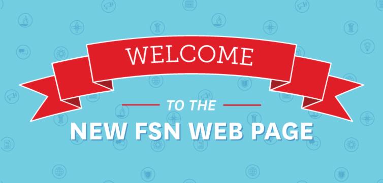 FSN_Webpage_Launch_Blog_Featured (1)