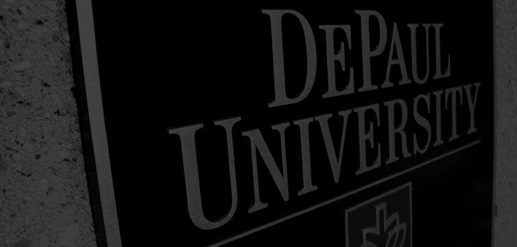 depaul interactive feat