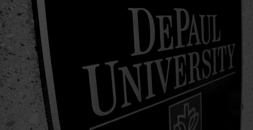 Best of Newsdesk: Censored at DePaul