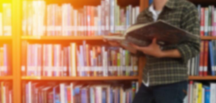 StudentLibraryPoliciesBooksCollege_Feat