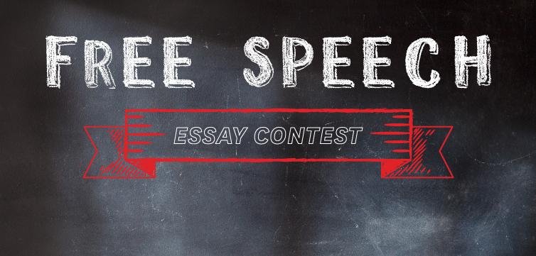 Essay_Contest_Blog_Featured