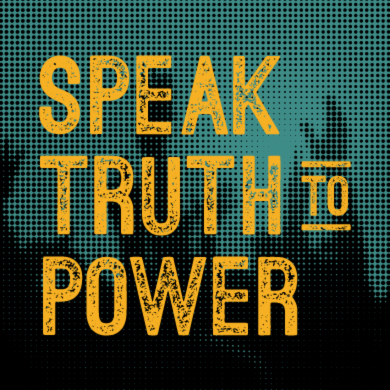 FIRE Student Network launches campus activism toolkit: 'Speak Truth to Power'