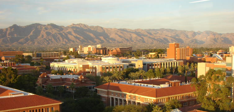 UniversityofArizona_Feat