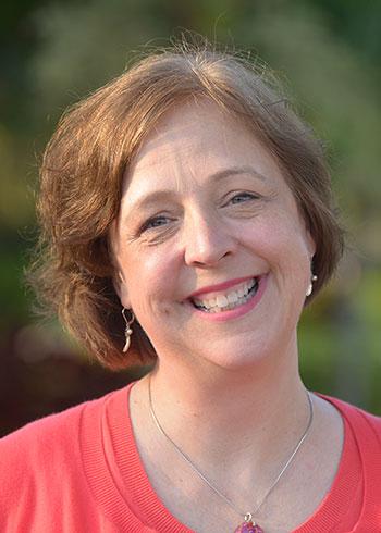 Kathleen Bartzen Culver