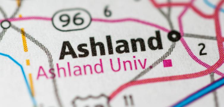 AshlandUniversity_FEAT